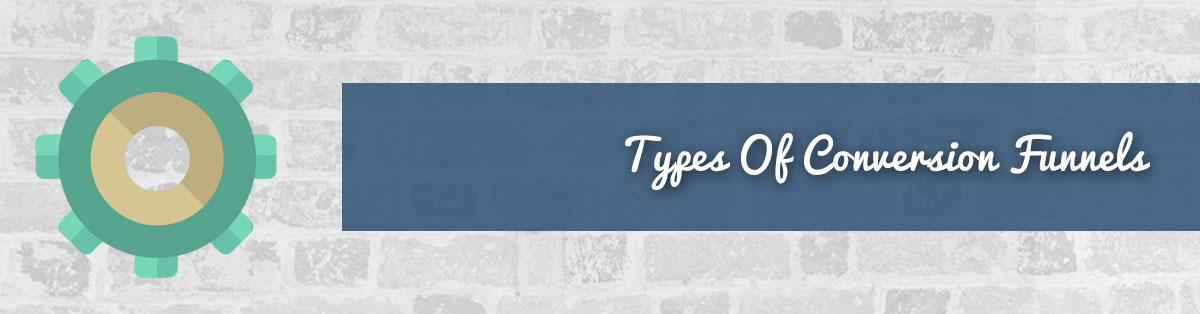 types-of-conversion-funnels
